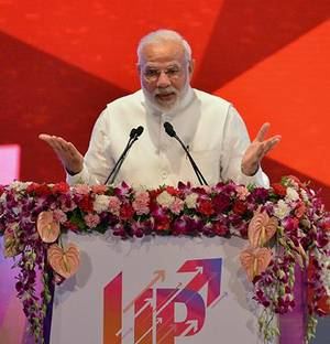 modi-launches-81-investment-projects-worth-over-rs-60k-crore