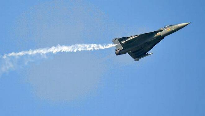 india-building-new-fighter-jet