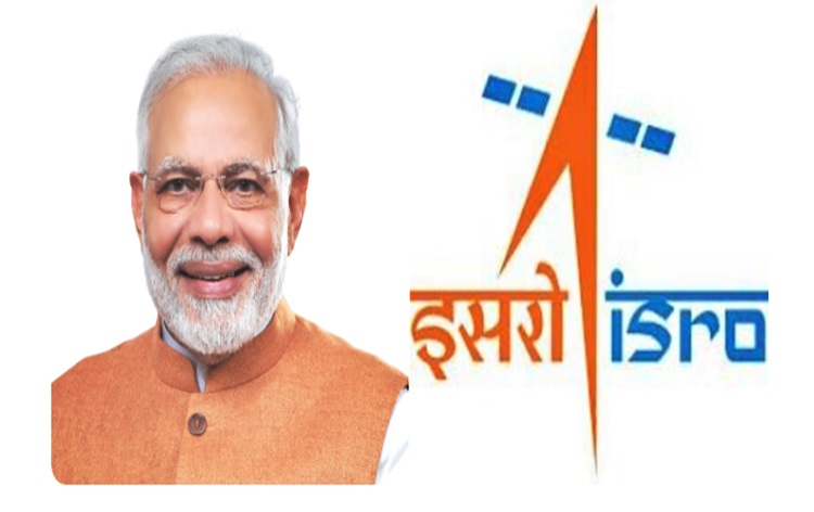 pm-modi-says-isro-is-planning-to-launch-satellite-aditya