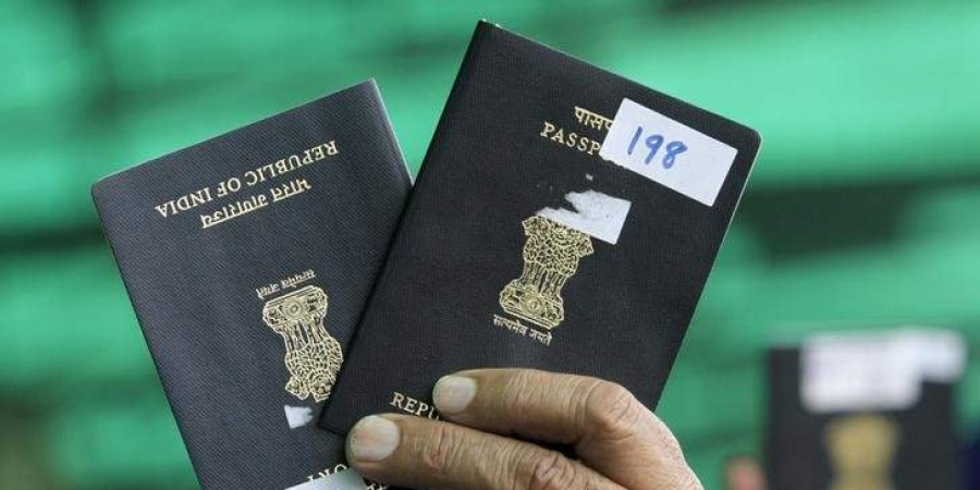 aadhaar-voter-id-card-passport-not-proof-of-citizenship-government