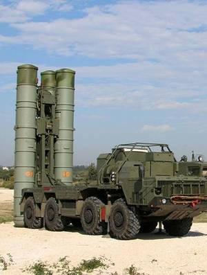 india-plans-to-buy-missile-shield-from-us