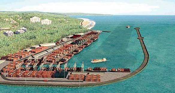 concession-norms-for-vizhinjam-port-project-favour-adani-more-than