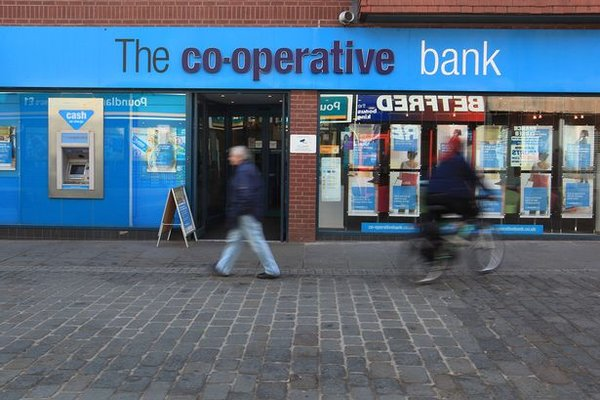 cooperative-banks-may-get-part-of-psu-business-soon