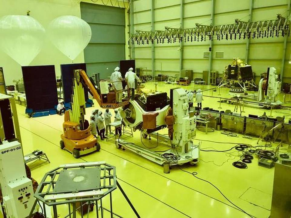 chandrayaan-2-launch-on-july-15-isro