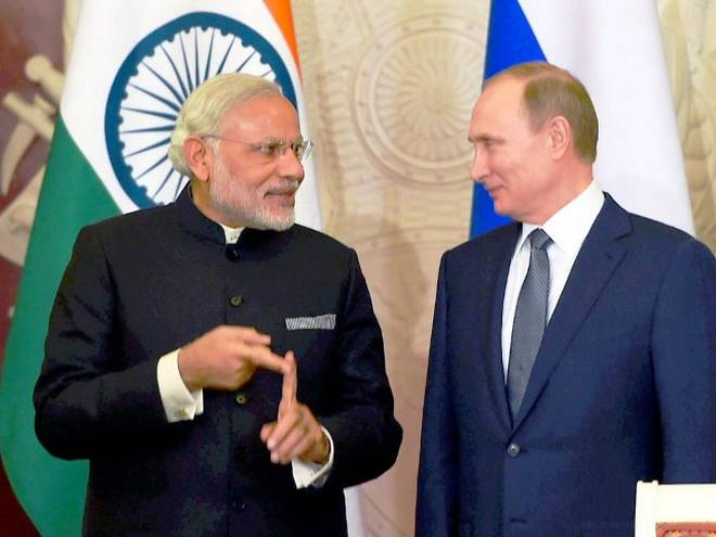 s-400-kamov-on-the-agenda-of-modi-putin