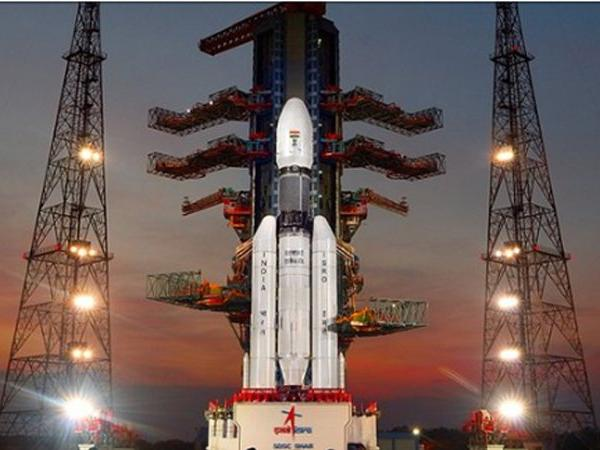 isro-to-launch-electronic-intelligence-satellite-emisat-for-drdo-in