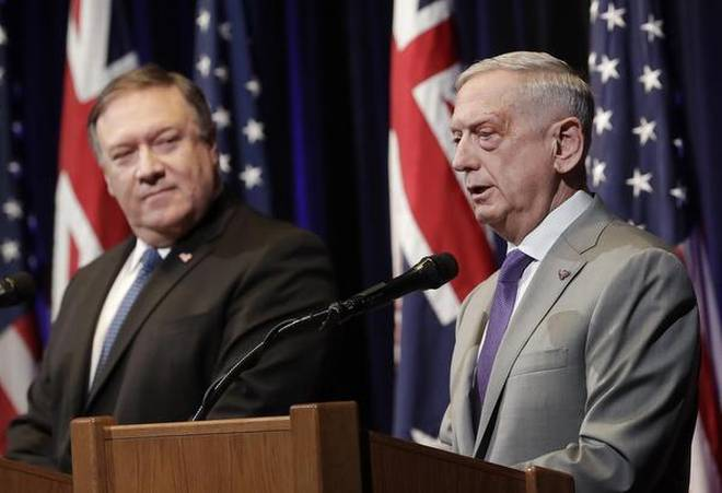 22-to-address-us-issues-on-iran-russia