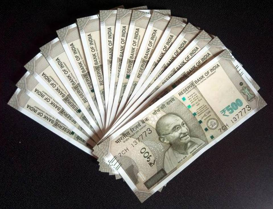 rupee-rises-15-paise-to-6881-against-us-dollar-in