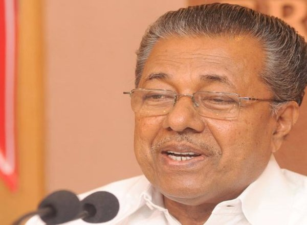 kerala-cm-pinarayi-vijayan-sets-up-online-cell-to-receive
