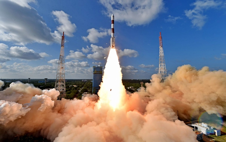 india-to-launch-chandrayaan-3-this-year-says-union-minister-dr