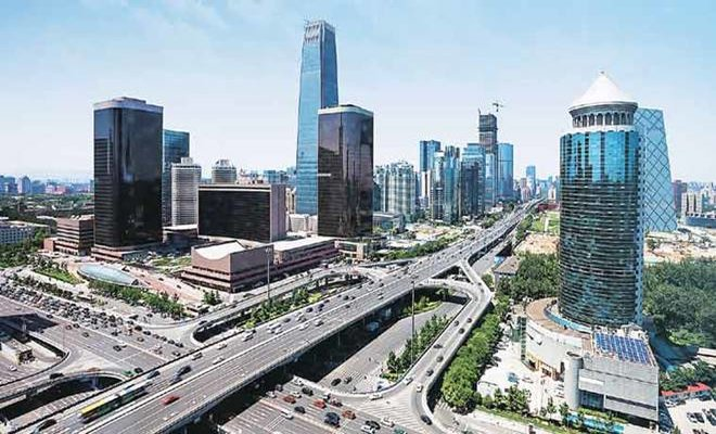 kerala-smart-city-project-yet-to-get-off-starting-blocks