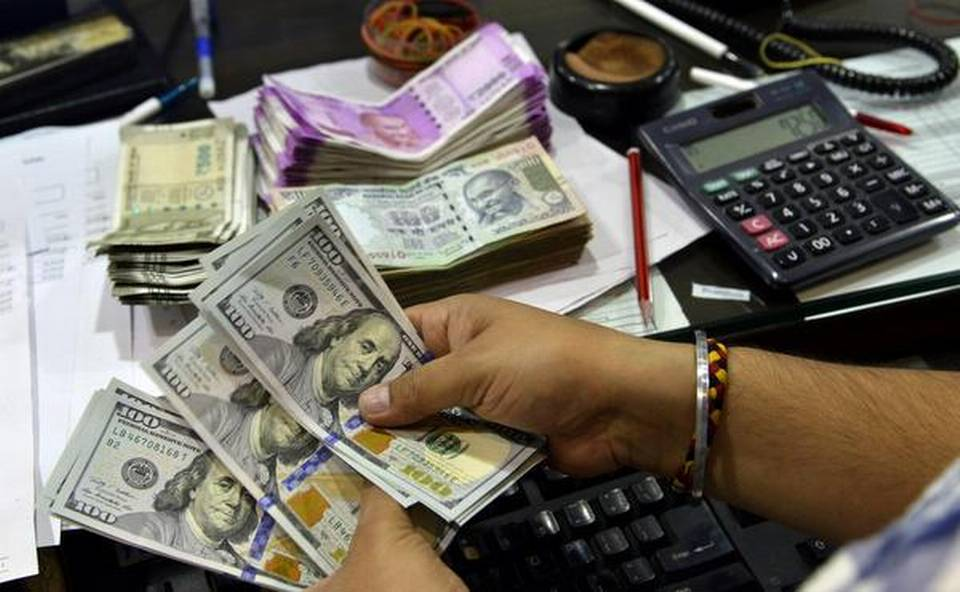 rupee-rises-19-paise-to-7098-versus-dollar-in-opening