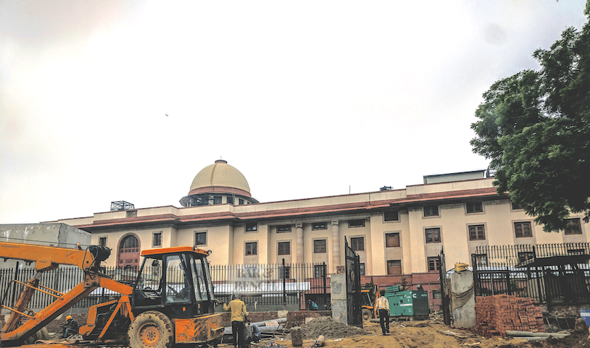 rs-700-crore-project-to-clean-up-courts