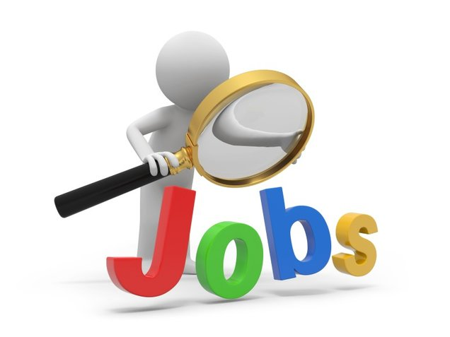 kerala-needs-30-lakh-jobs-for-double-digit-growth-assocham