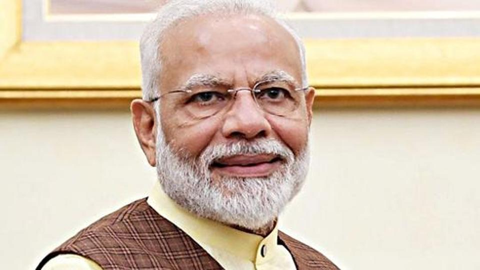 narendra-modis-5-trillion-gdp-goal-hits-a-hurdle-debt