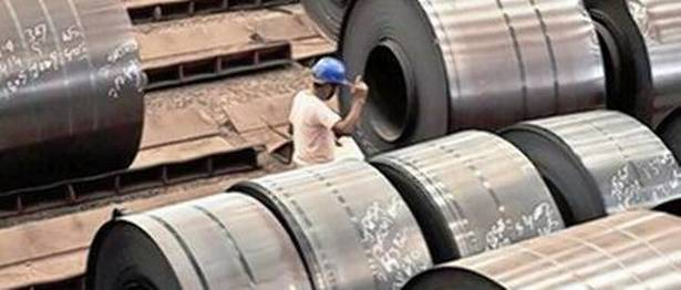india-replaces-japan-as-second-top-steel-producer