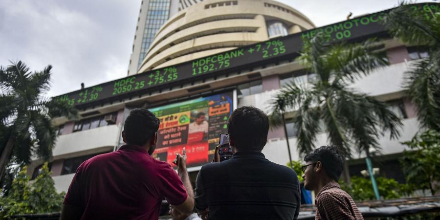 sensex-hits-all-time-record-intra-day-high-crosses-41800-mark