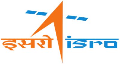 isro-announces-it-is-preparing-low-cost-satellite-launch-vehicles
