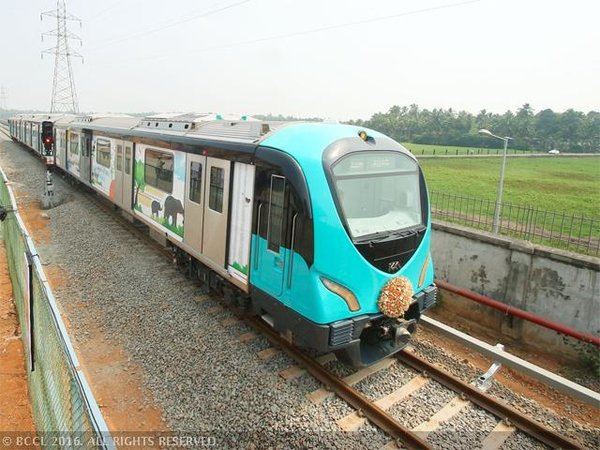 afd-to-release-rs-1350-crore-for-kochi-metro-rail