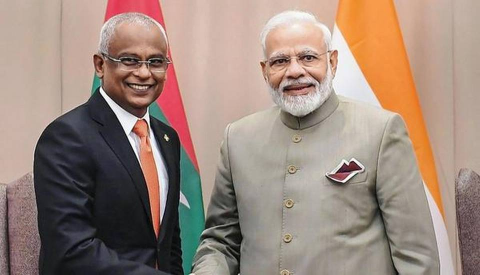 india-maldives-to-take-forward-defence-ties