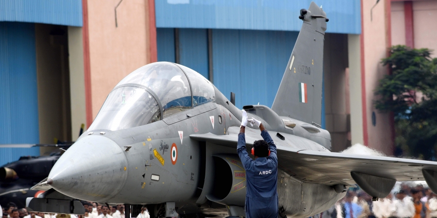 india-to-acquire-200-fighter-jets-including-83-lca-tejas