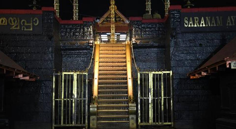 kerala-plans-a-law-for-sabarimala-temple