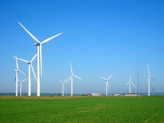 states-largest-wind-farm-getting-ready-at-kanjikode