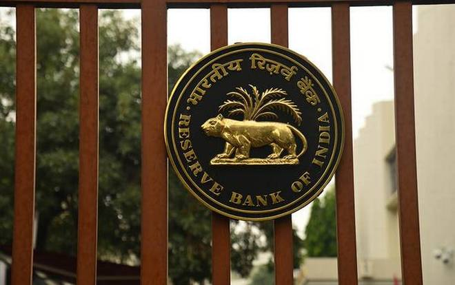 rbi-hikes-repo-rates-by-25-basis-points
