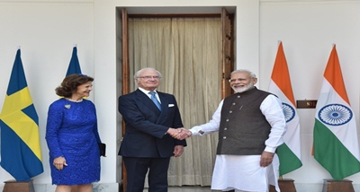 pm-modi-king-carl-xvi-gustaf-chair-india-sweden-high-level-dialogue