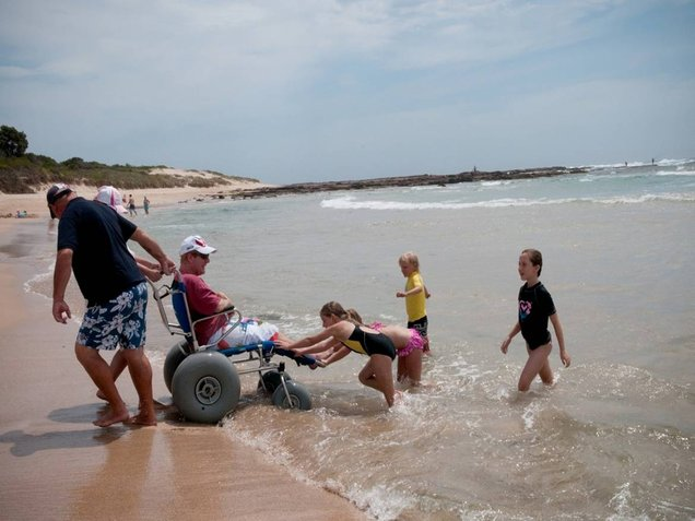 tourist-spots-to-be-disabled-friendly