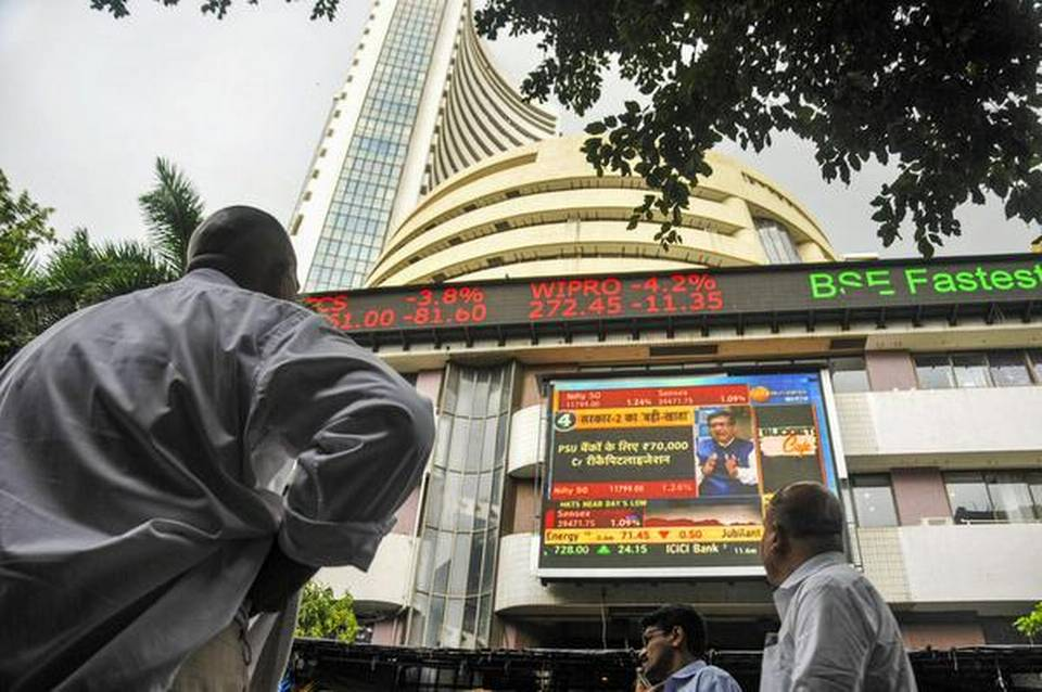 sensex-nifty-rebound-on-positive-global-cues
