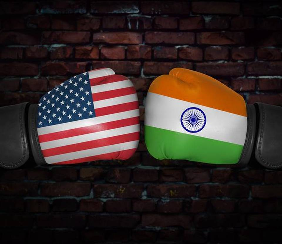 india-downplays-impact-of-us-gsp-withdrawal