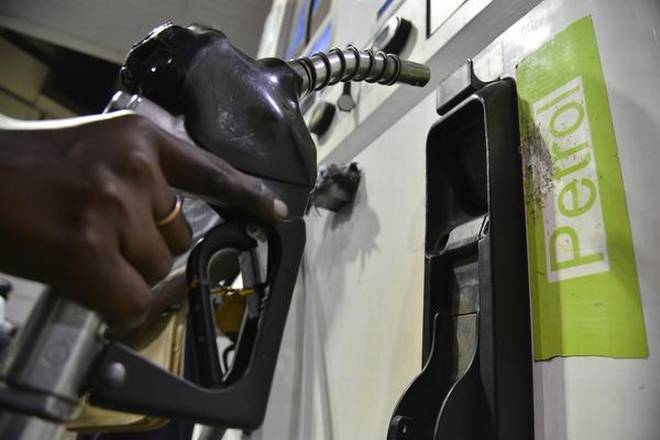 petrol-diesel-prices-touches-new-high