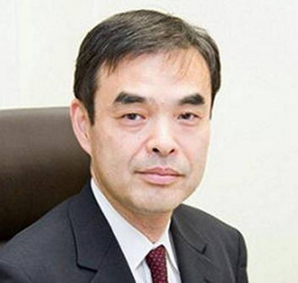japan-india-can-have-constructive-ties-with-china-hideki-asari