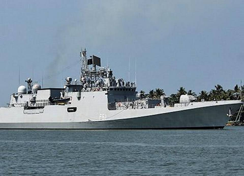 india-russia-to-build-stealth-frigates