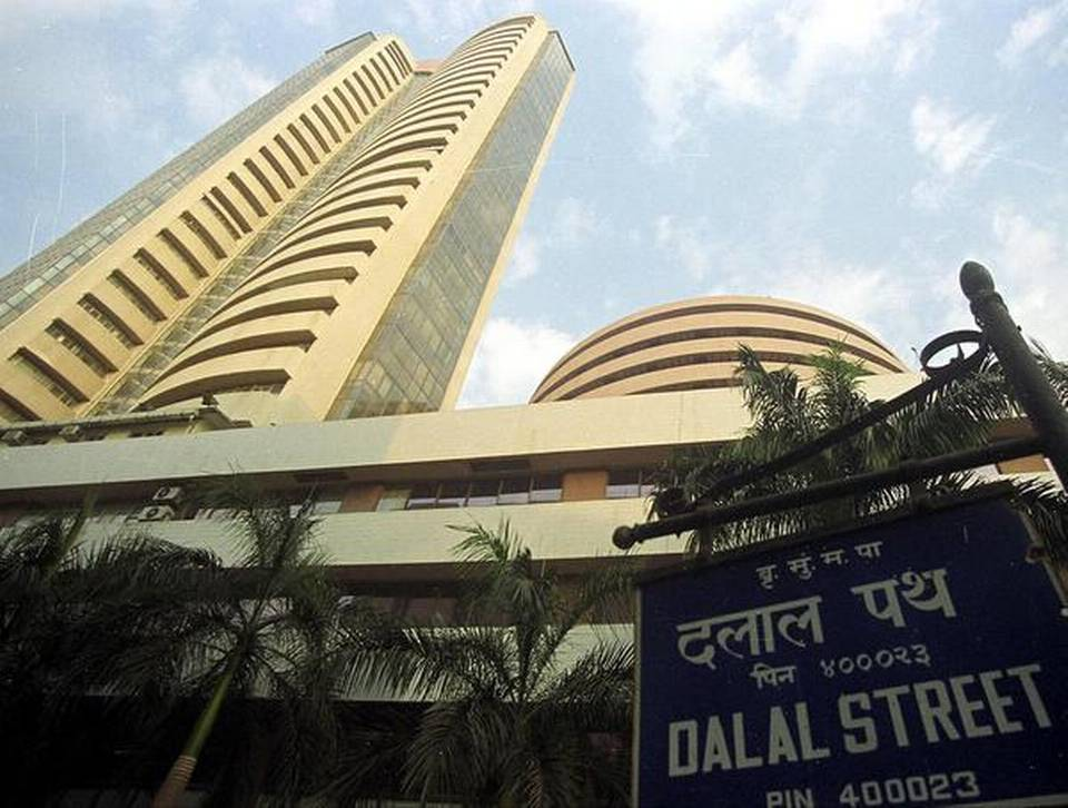 sensex-jumps-over-250-points-ahead-of-rbi-policy-outcome