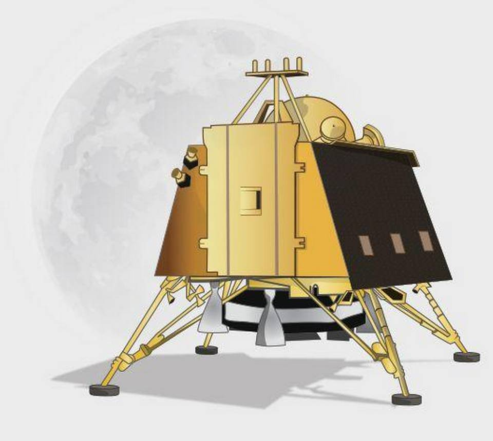 chandrayaan-2-lander-vikram-successfully-undergoes-de-orbit-manoeuvre