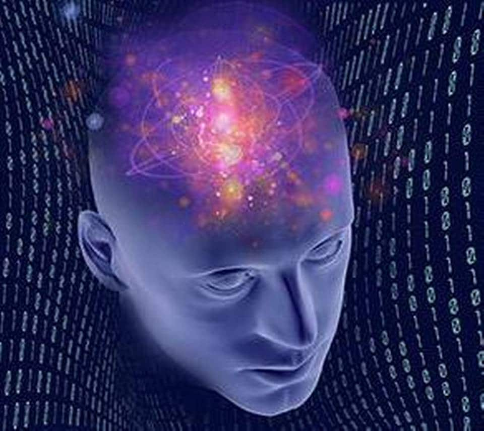 india-ranks-third-in-research-on-artificial-intelligence