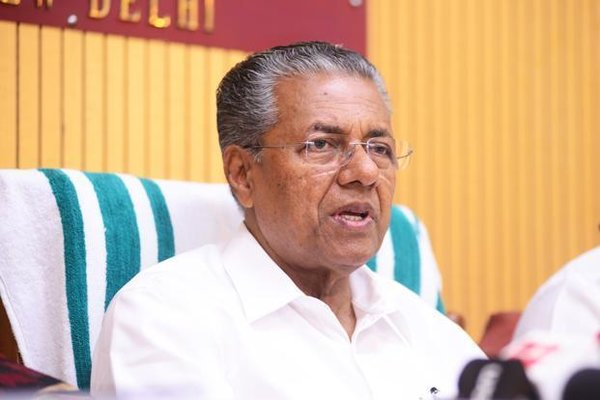 pinarayi-vijayan-govt-completes-a-year-9-first-in-india-steps-taken