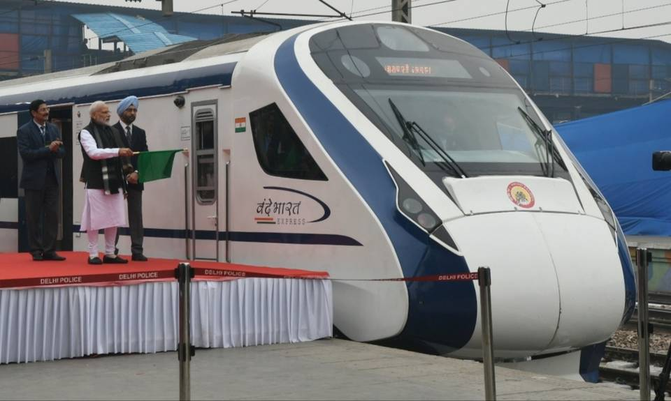 vande-bharat-indias-self-propelled-fastest-train-takes-off