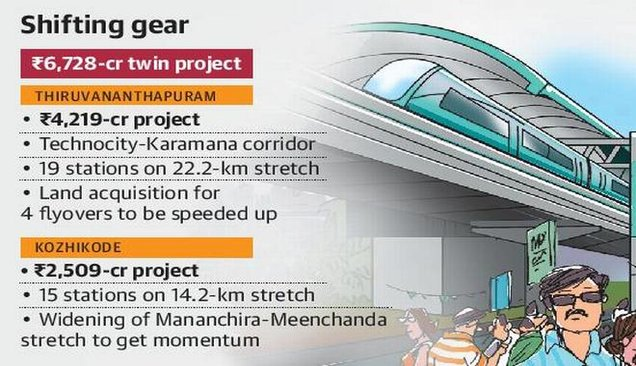 govt-push-for-light-metro