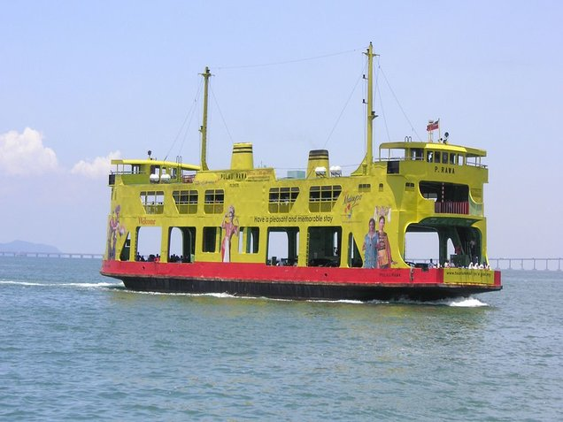 thiruvananthapuram-waits-for-a-fine-ferry-tale