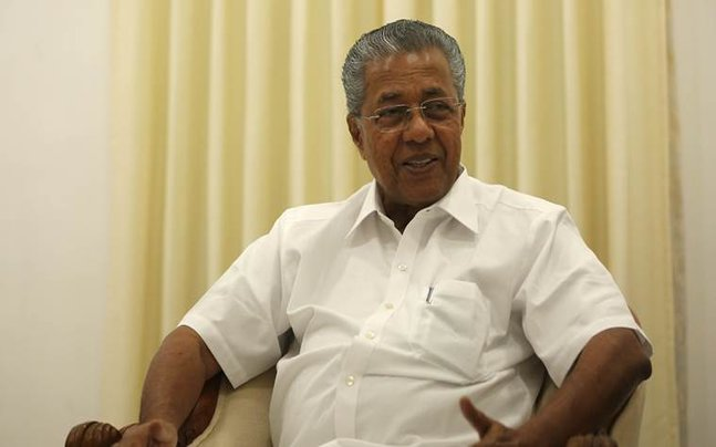 kerala-new-health-policy-to-make-vaccination-certificate-mandatory-for