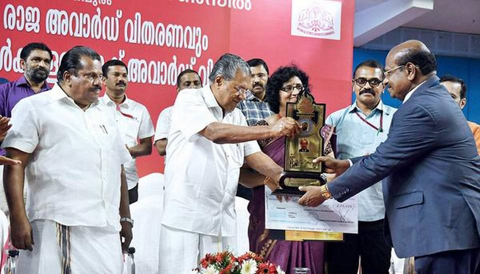 700-crore-for-sports-infrastructure-in-kerala