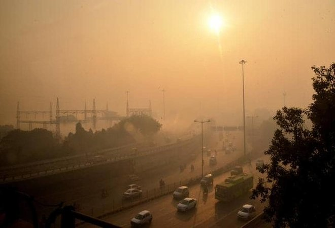 centre-aims-for-20-cut-in-air-pollution-by-2024