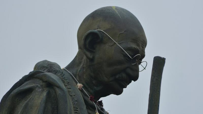 us-move-resolution-to-posthumously-award-mahatma-gandhi-with-highest