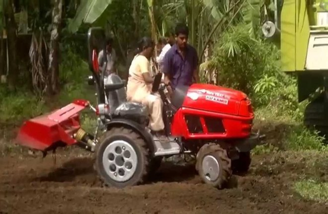 irregularities-in-kerala-agro-machinery-corp-of-around-rs-1000