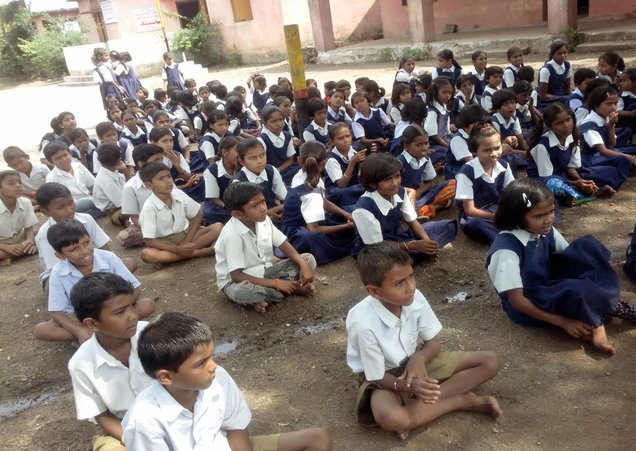 10000-primary-schools-in-kerala-to-get-free-wifi
