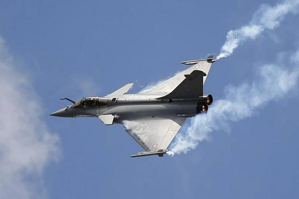 india-specific-rafale-add-ons-after-delivery-of-all-36-fighters
