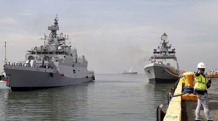 indian-navy-begins-massive-coastal-defence-exercise-to-check-2611-style